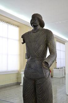 Empire parthe — Wikipédia