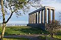 National Monument - Calton Hill - 19.jpg