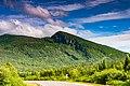National Park Gros Morne Newfoundland (41321536302).jpg