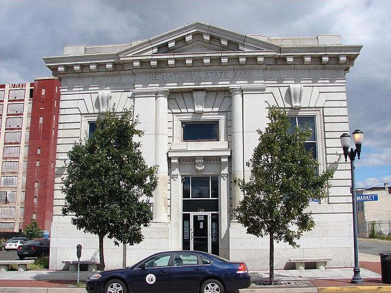 File:National State Bank Camden NJ.JPG