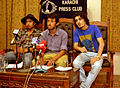 National Students Federation Gilgit Baltistan holding a Press conference in Press club Karachi in support of Awami Action Committee Gilgit Baltistan..jpg