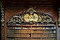 Nationalbibliothek (DSC02691).jpg