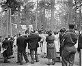 Nationale velddag van het Leger des Heils op het Koninklijke Domein Soestdijk , Bestanddeelnr 910-4528.jpg
