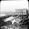 Nationalmuseum, c. 1876.jpg