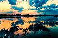 Nature-landscape-ukraine-zaporizhzha20120707 0025-Edit (8079228023).jpg