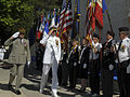 Naval Forces Europe, Africa Commander pays tribute to Heroes of WWII 110529-N-OM642-173.jpg
