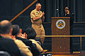 Naval Station Norfolk's observance of Woman's History Month 130322-N-SU448-004.jpg