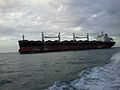 Navire GRAND PIONEER au large -morocco-.jpg