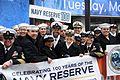 Navy Reserve centennial 150303-N-SE516-006.jpg