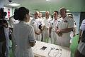 Navy Surgeon General Visits the Peace Ark 140702-N-UD469-102.jpg