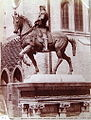 Naya, Carlo (1816-1882) - n. 034 B - Venezia - Monumento a Bartolomeo Colleoni.jpg