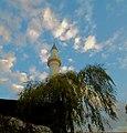 Nebo nad minaretom.jpg