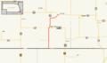 Nebraska Highway 65 map.png