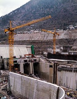 Neelum Jehlum Project (cropped).jpg