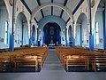 Nef de l'église Saint-Simon et Saint-Jude de Grande-Anse.jpg