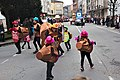 Negreira - Carnaval 2016 - 006.jpg