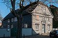 Neheim - Burgstraße 18 Fachwerkhaus, Denkmalliste der Stadt Arnsberg.jpg