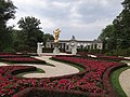 Nemours Mansion and Gardens - Wilmington DE -juni 2012- (7654910636).jpg