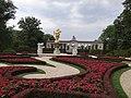 Nemours Mansion and Gardens - Wilmington DE -juni 2012- (7654910636).jpg