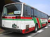Nemuro kōtsū Ku022A 0540rear.JPG