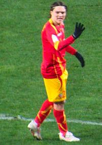 Nenad Kovacevic Lens asse.jpg