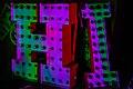 Neon Boneyard (40955316501).jpg