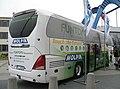 Neoplan N1216 HD - Transexpo 2011 (4).jpg