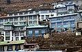 Nepal 2018-03-26 (39987284140).jpg