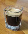 Nespresso Showing Crema.jpg