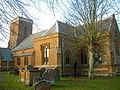 Nether-Heyford-church-by-Ian-Rob.jpg