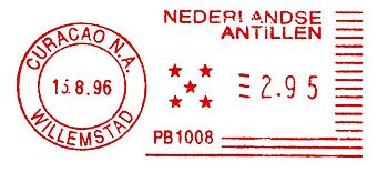 Netherlands Antilles stamp type A8.jpg