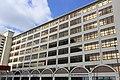 Netherlands Office Philips Eindhoven Building.jpg