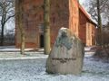 Neuenkirchen, Kopf-Denkmal.jpg
