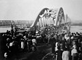 Neuquen Cipoletti Bridge Inaguration 1937.jpg