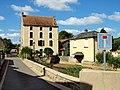 Neuvy-sur-Loire-FR-58-moulin sur la Vrille-1.jpg