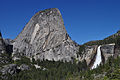Nevada Fall and Liberty Cap.jpg