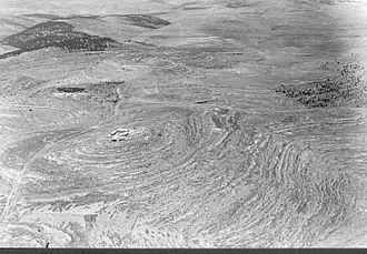 Neve Ilan - Neve Ilan 1948