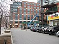 New 'No Frills' grocery store in the old Toronto Sun building -e.jpg