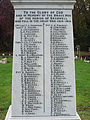 New Bradwell War Memorial - WW1 Dead.jpg