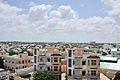 New Mogadishu Somalia.jpg