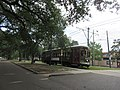 New Orleans Carrollton 1 July 2020 01.jpg