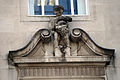 New Oxford House 16 Waterloo Street - Bloye putto.jpg