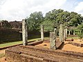 New Town, Polonnaruwa, Sri Lanka - panoramio (20).jpg