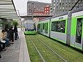 New Tram System - panoramio.jpg