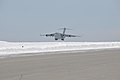 New York Air National Guard Airmen return from Antarctica 150224-F-TJ681-919.jpg