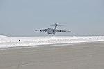 New York Air National Guard Airmen return from Antarctica 150224-F-TJ681-919.jpg