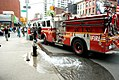 New York City, 17 May 08 (2501632059).jpg
