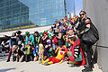 New York Comic Con 2015 - DC (22064935565).jpg