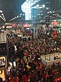 New York Comic Con 2016 (30135937711).jpg