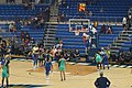 New York Liberty vs. Dallas Wings August 2019 05 (in-game action).jpg